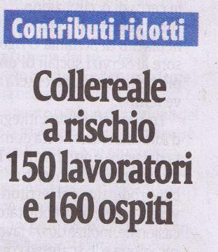 contributi ridotti la sicilia