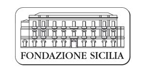 logo fonsicilia 300x1501