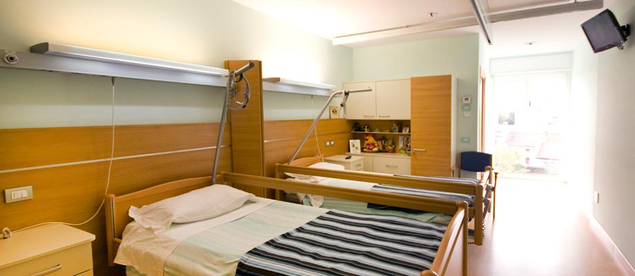 servizi alberghieri